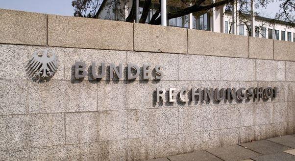 Bundesrechnungshof-Bonn-Foto-©-Bundesrechnungshof
