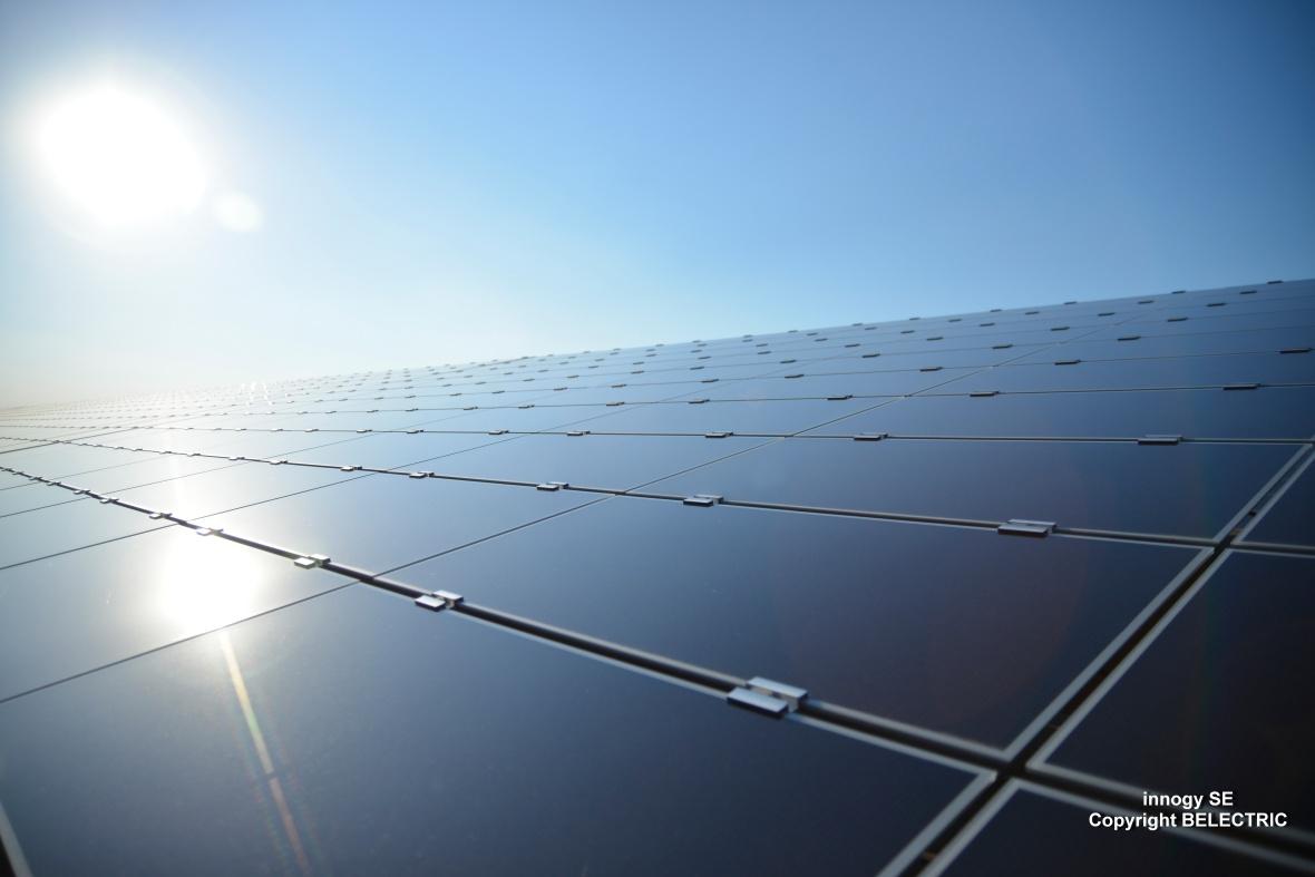 solarkraftwer-copyrightbelectric3_1
