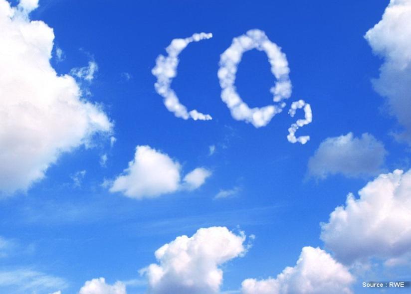 2019-07-09-CO2 Preis_2