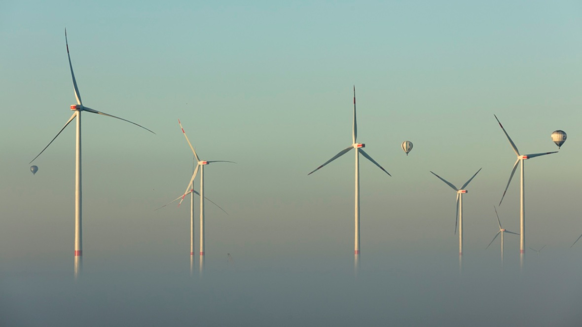 innogy indeland Windpark Eschweiler_1600x900