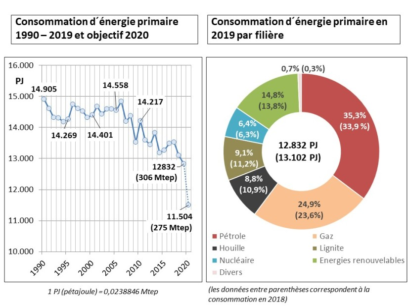 Fig 1_Energie primaire