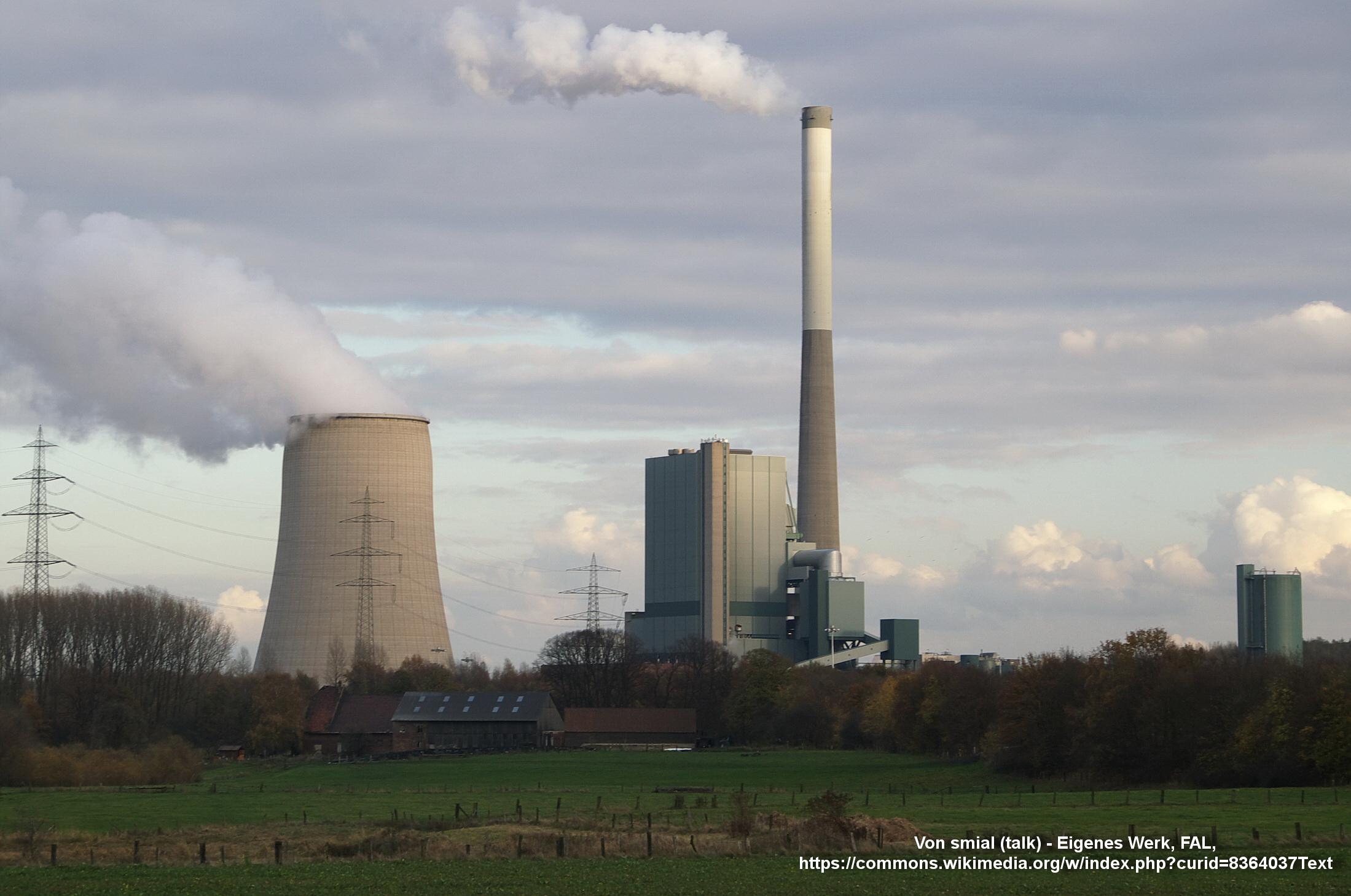 Kraftwerk_Heil_IMGP0492_wp_1