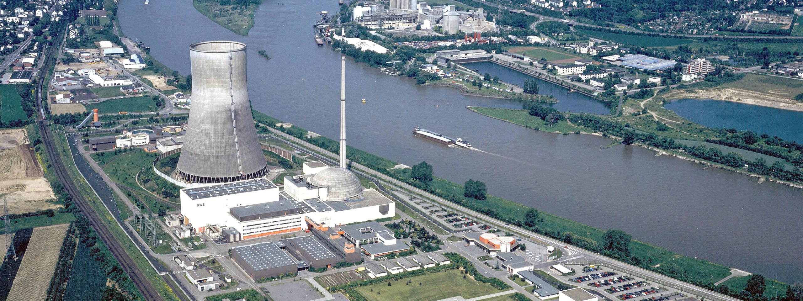 STA02-kernkraftwerk-muelheim-kaerlich