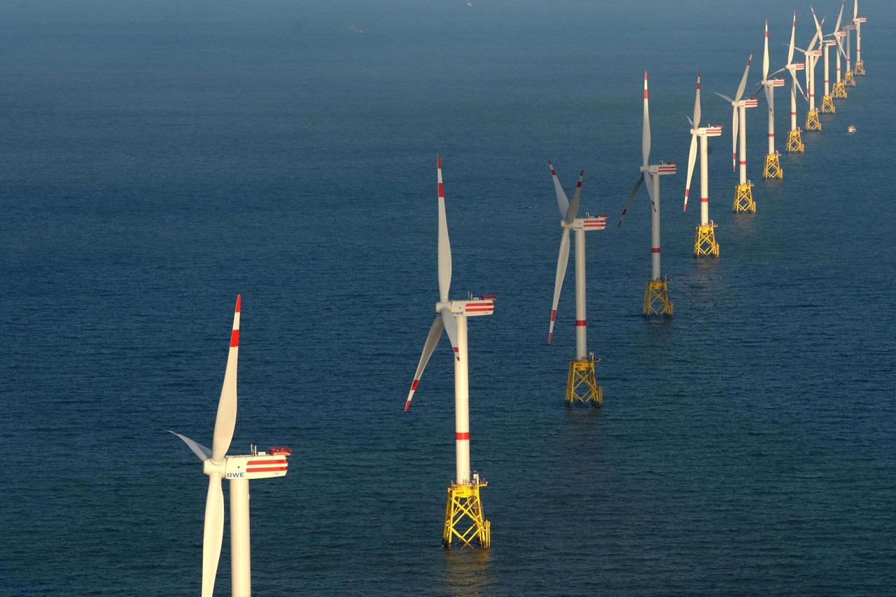 2020-09-04-offshore-windpark-nordsee-ost-jahreswartung-der-turbinen-vor-dem-zeitplan-abgeschlossen