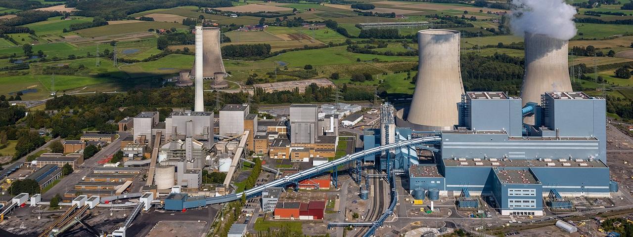 STA02-kraftwerk-westfalen