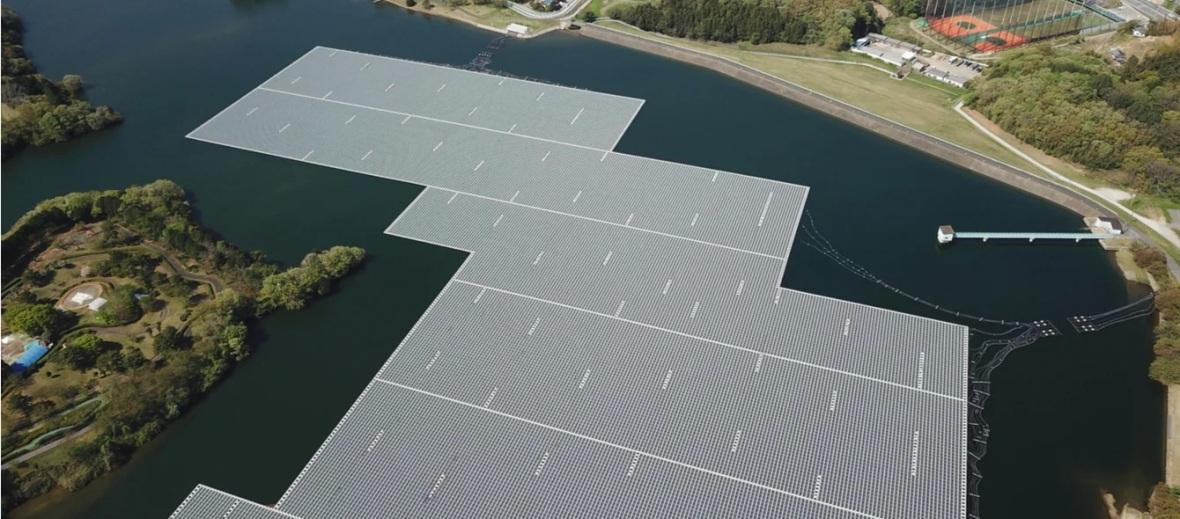 rwe_enformer_floating_solar_1340x590